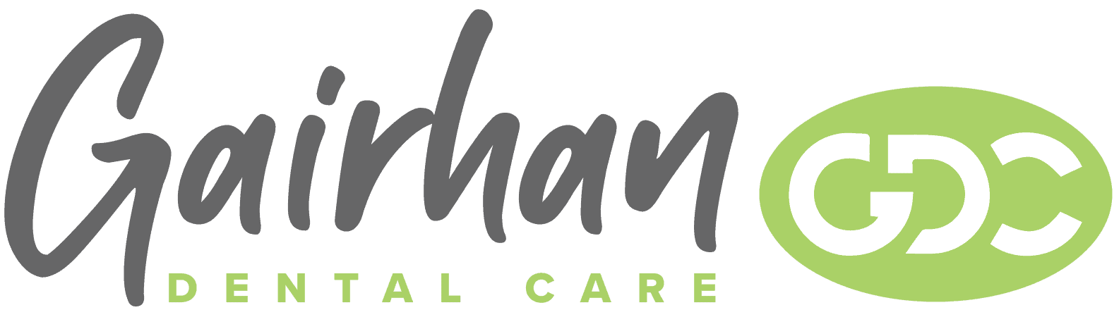 Gairhan Dental Care