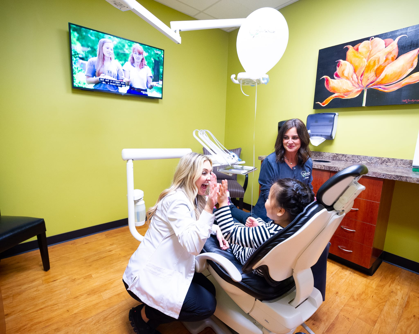 Doctor Candids Gairhan Dental Care 2020 Jonesboro AR Dentist 19 - Our Blog