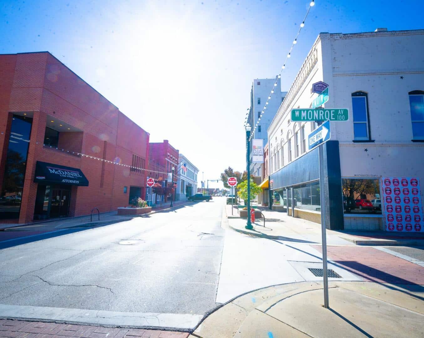 Jonesboro AR Gairhan Dental Care 2020 12 - We Love Jonesboro