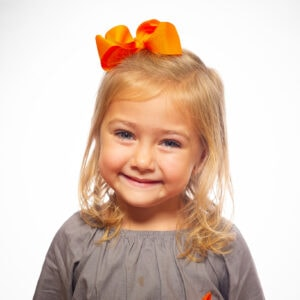 Portraits Gairhan Dental Care 2020 Jonesboro AR Dentist 85 Square 300x300 - Our Smiles and Testimonials